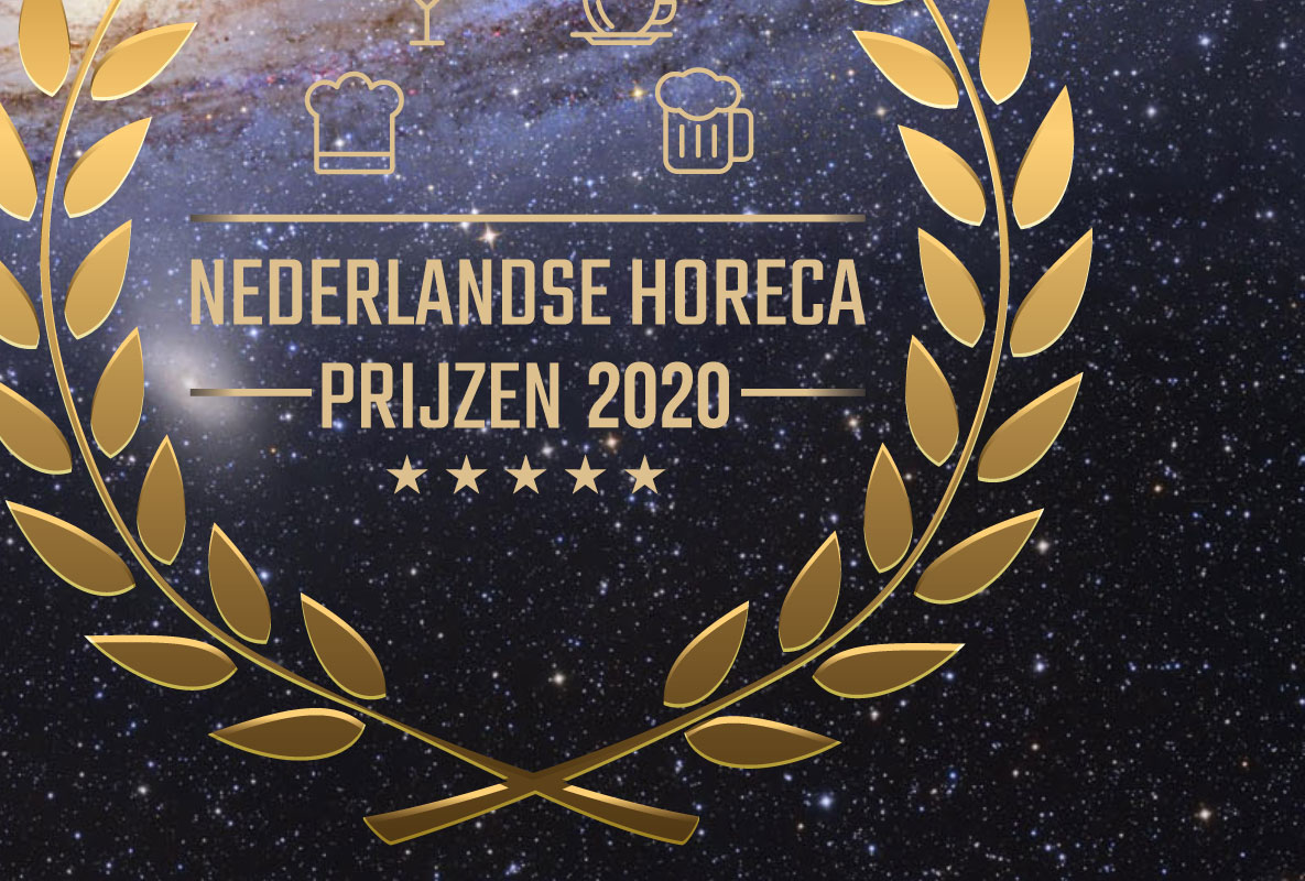 Beste Ijssalon Van Gelderland 2020!!!
